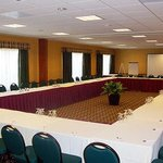  Mt. Hood Meeting Room
